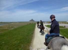 horseriding 4