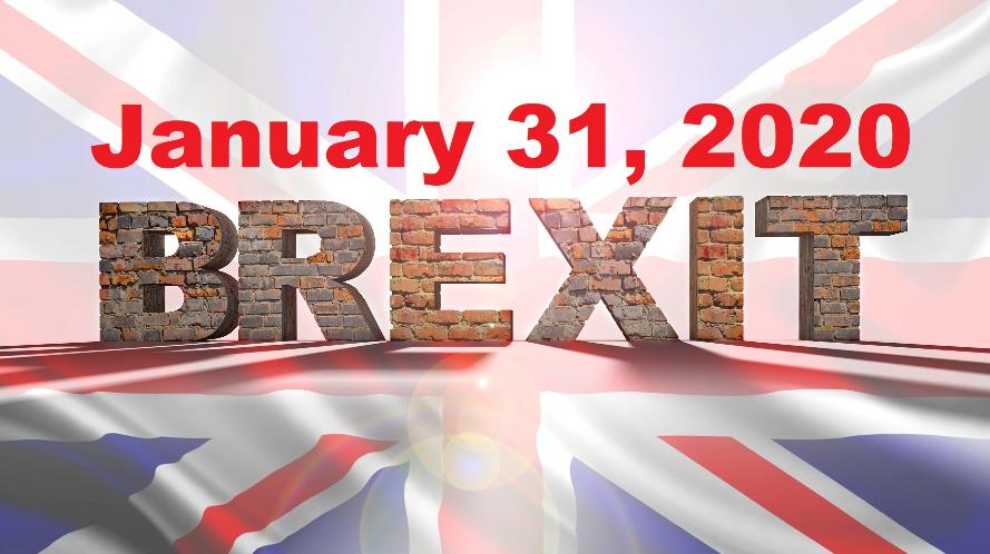 brexit 31