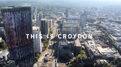 ThisIsCroydon1