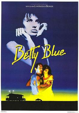 betty blue